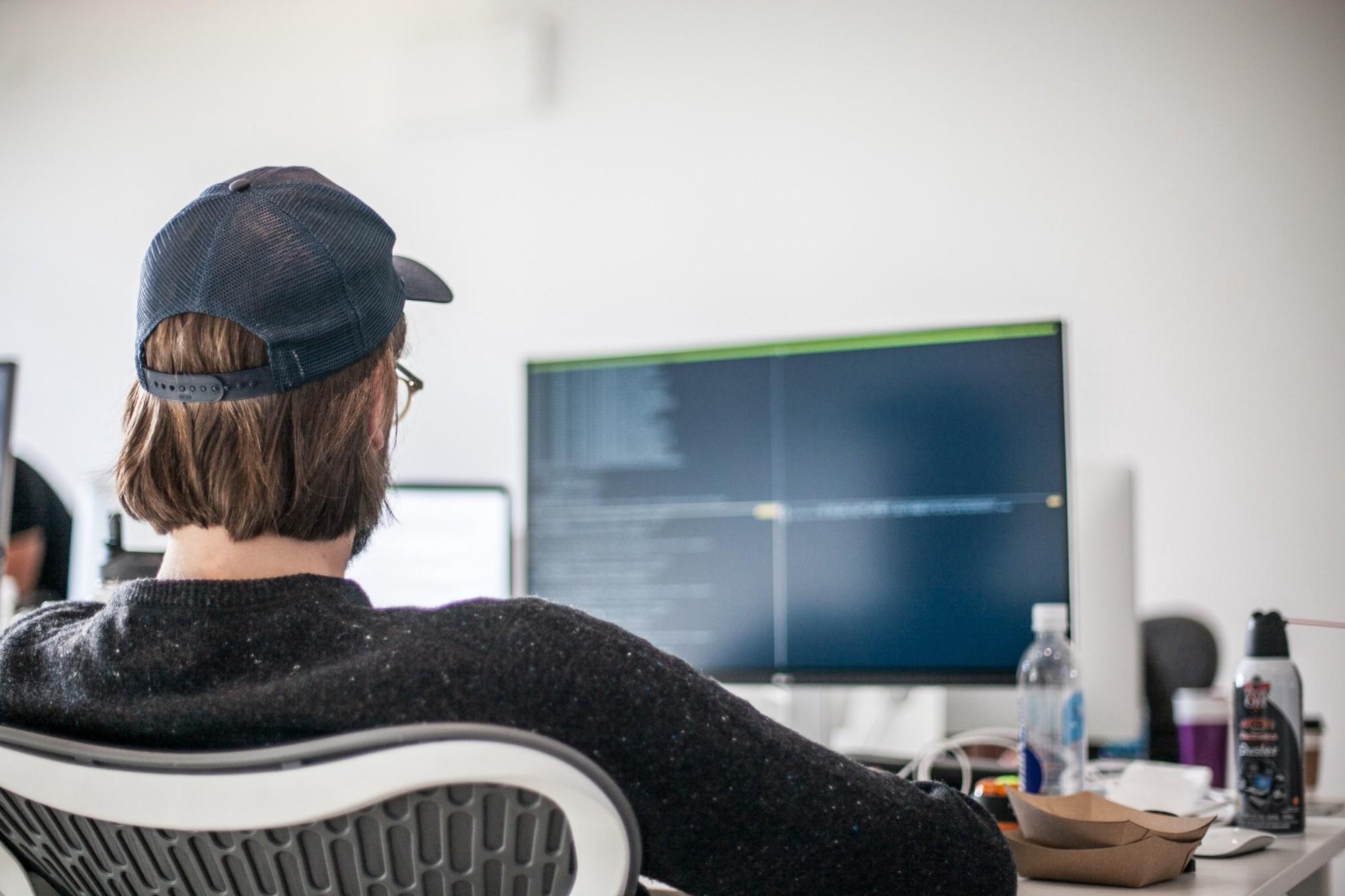 2017年最受欢迎的10个编程挑战网站