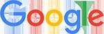 "Google新款笔记本更名""Pixelbook"",可作为平板使用"