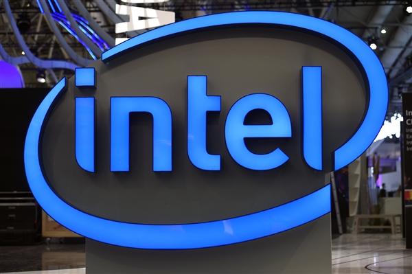 Intel宣布放弃AR头盔Project Alloy项目!
