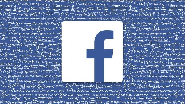 PHP成弃子,Facebook引擎转用Hack语言