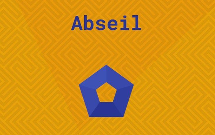 Google开源了Abseil,为C++和Python开发提供支持
