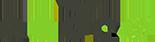 Node.js基金会官方的开发者认证准备就绪