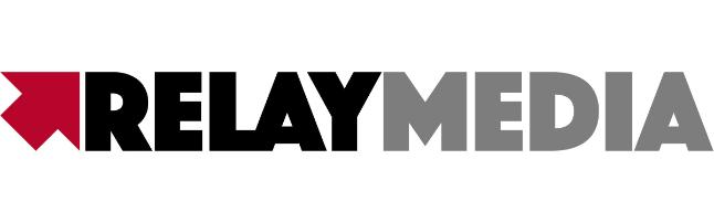 谷歌收购网页加载提速工具Relay Media:速度可提85%