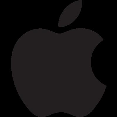 Apple开源了用于ARM CPU的iOS内核