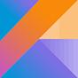 5个月策反,Kotlin将取代Java成Android开发第一语言?