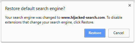 Google提升Chrome安全性能:防劫持 强化清理工具