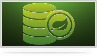 Spring Data Kay发布最新正式版,加入对Spring 5、Java 9和Kotlin的支持