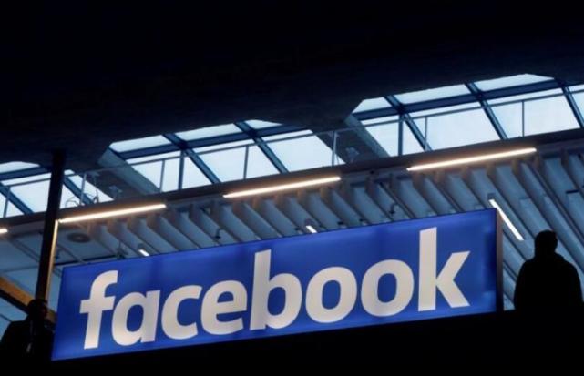 Facebook信息流一分为二:好友是好友 广告是广告