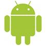 谷歌发布Android 8.1首个开发者预览版:内存效率暴增