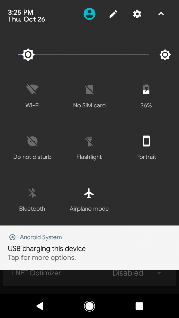 "Android 8.1新款字体""Product Sans""现在可供用户尝试"