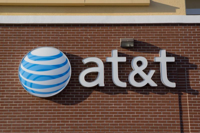 Linux基金会联合AT&T打造开源AI应用和服务市场