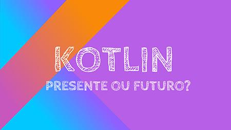 Kotlin 一统天下?Kotlin/Native 支持 iOS 和 Web 开发