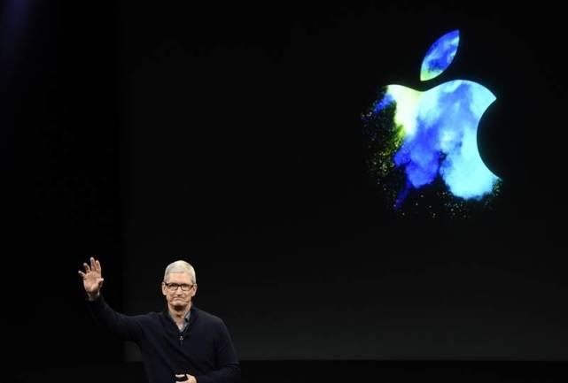 苹果正在开发增强现实头戴设备 有望2020年上市