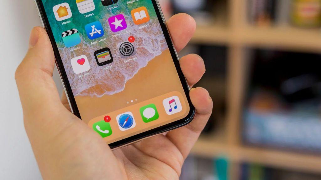 iPhone X:设计师从它身上能学到什么呢