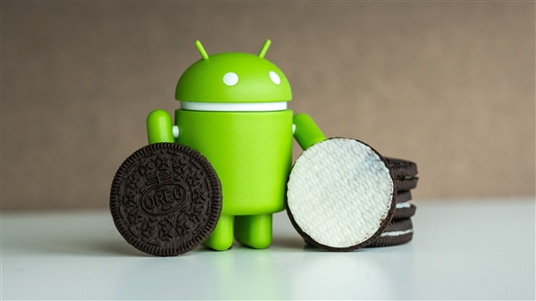 Android 8.1调整手机存储需求:中低端机福利