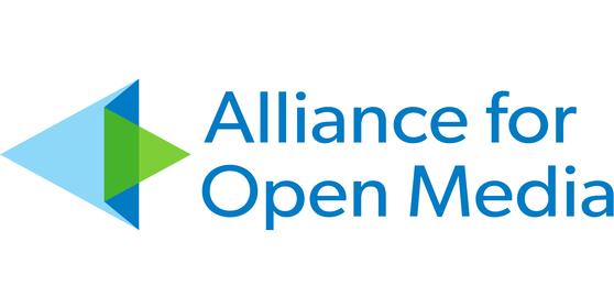 Facebook宣布加入Open Media开源影音联盟