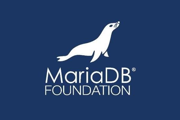 微软加入MariaDB基金会:Azure云平台将迎来该开源数据库