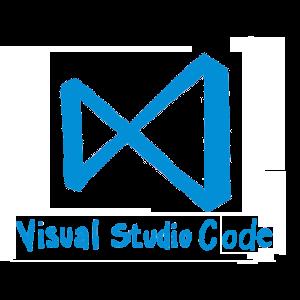 Microsoft开源用于VS Code的Java Debugger