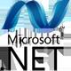 Realm发布Realm.NET,扩展支持.NET技术栈