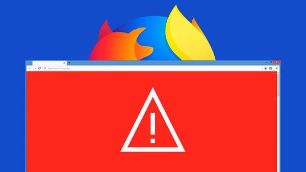 Firefox开测新功能:可警示某网站是否遭遇黑客攻击和数据泄露