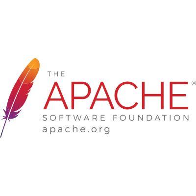 高性能分析数据库 Impala 升级为 Apache 顶级项目