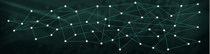 微软和IOTA推出第一个面向物联网的加密货币市场