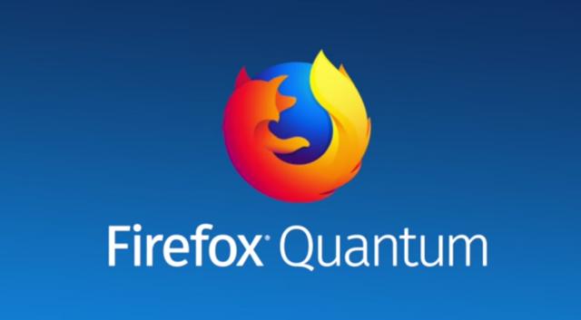 Firefox尝试支持AV1视频压缩编码:文件体积优于HEVC和VP9