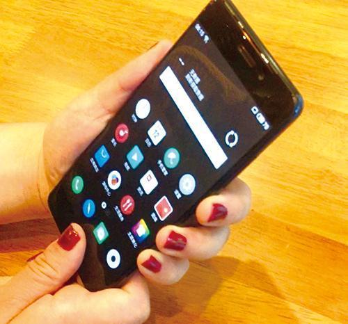 主流国产手机现罕见指纹解锁漏洞 或波及上亿部手机