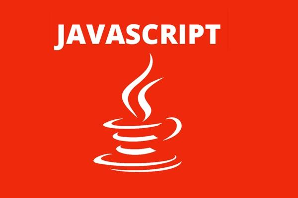 新开源工具诞生!让C++秒变JavaScript
