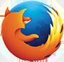 Firefox Quantum发布一个月安装量1.7亿
