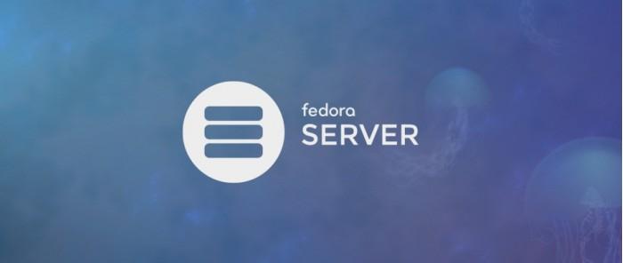 社区对模块化不感兴趣 时隔三周经典版Fedora Server 27发布