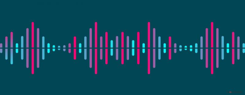GreenKey加入Symphony软件基金会,将开源语音软件