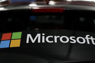 微软投资5千万美元利用人工智能对抗气候变化
