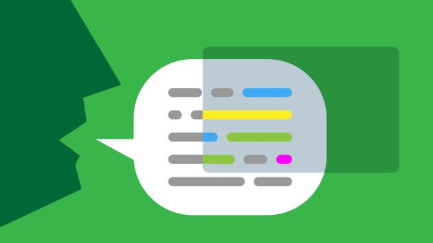 谷歌发布Tacotron 2:能更简单地训练AI学习演讲