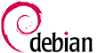 基于Debian打造的Slax 9.3 GNU/Linux发行版在圣诞前如约而至