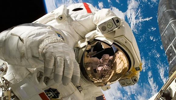 除了发现开普勒90,NASA还靠AI做了什么?
