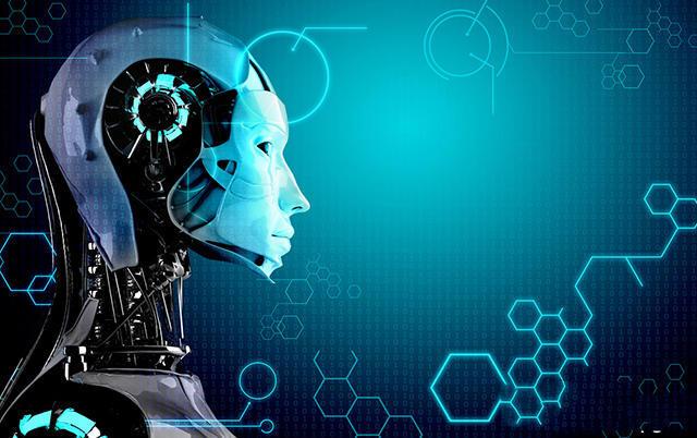 腾讯浏览指数发布年终榜单 2017年人们都关注哪些AI话题?