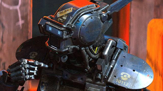 如果机器人拥有痛觉,这个世界会有哪些不一样?