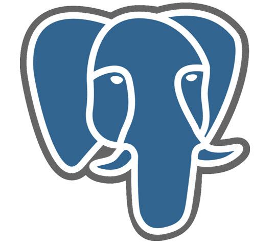 Postgres 10开发者新特性