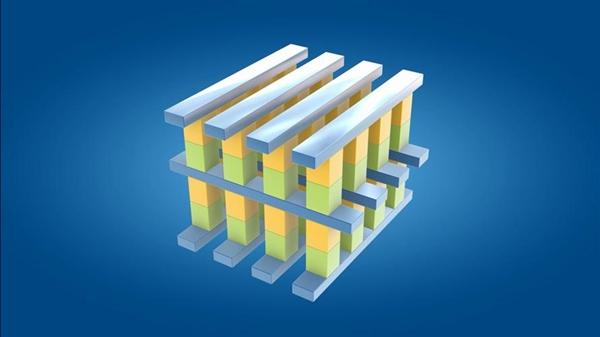 Intel CPU漏洞闹大:腾讯云紧急升级