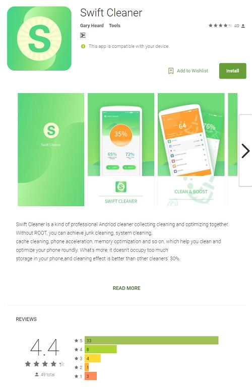 在Google Play中发现使用Kotlin开发的安卓恶意软件