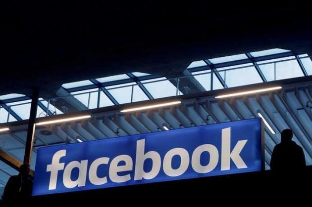 Facebook正测试新功能 主推本地新闻资讯