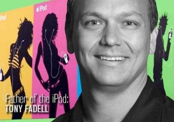 iPod之父:防手机上瘾无技术难度 苹果谷歌应承担责任