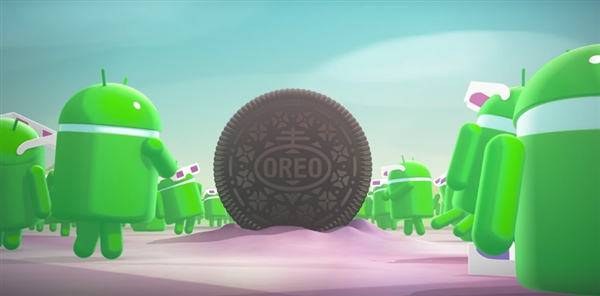 向iOS靠拢?Android 9.0将禁止开发者使用非官方API