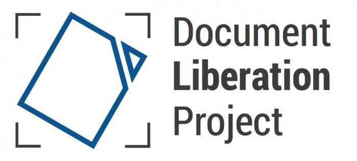 LibreOffice 6.0将于1月31日上线:支持导出EPUB3格式