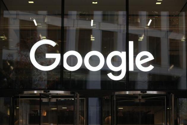 谷歌欲在法国建AI研发中心:并扩大办事处规模