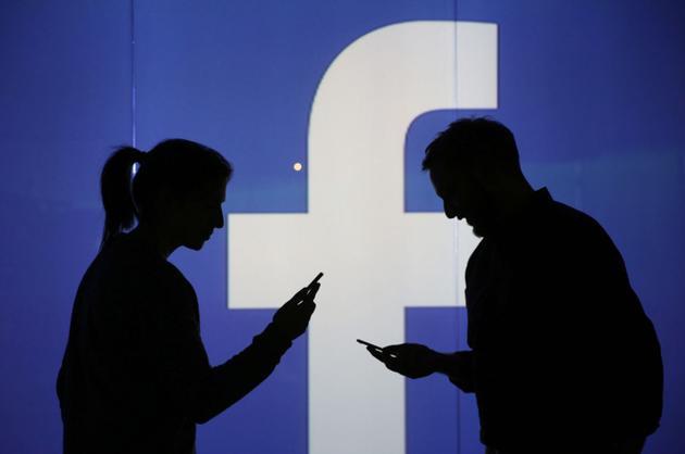 Facebook重点开发聊天机器人 致力于使其对话更自然