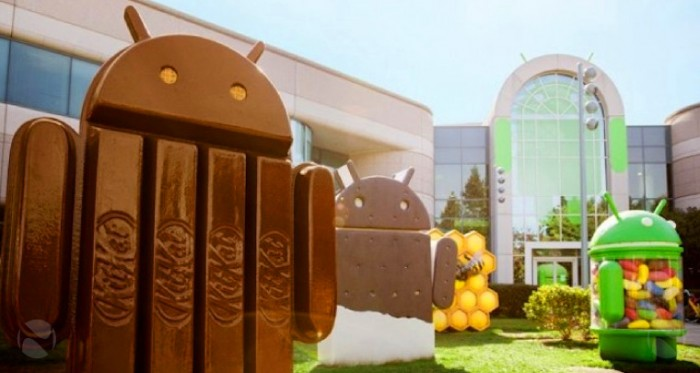 Android P可以正式支持通话录音