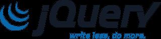 jQuery 3.3.1已经发布,开发团队正在准备4.0版本