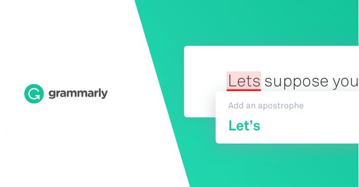Grammarly漏洞曝光:任意网站可访问用户隐私文档数据